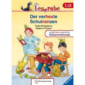b252cher zum lesen lernen leichte geschichten zum lesen