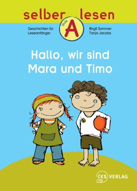 Arbeitsblätter und Leseübungen für Kinder mit Legasthenie | So macht ...