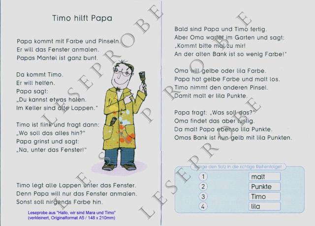 Timo_hilft_Papa