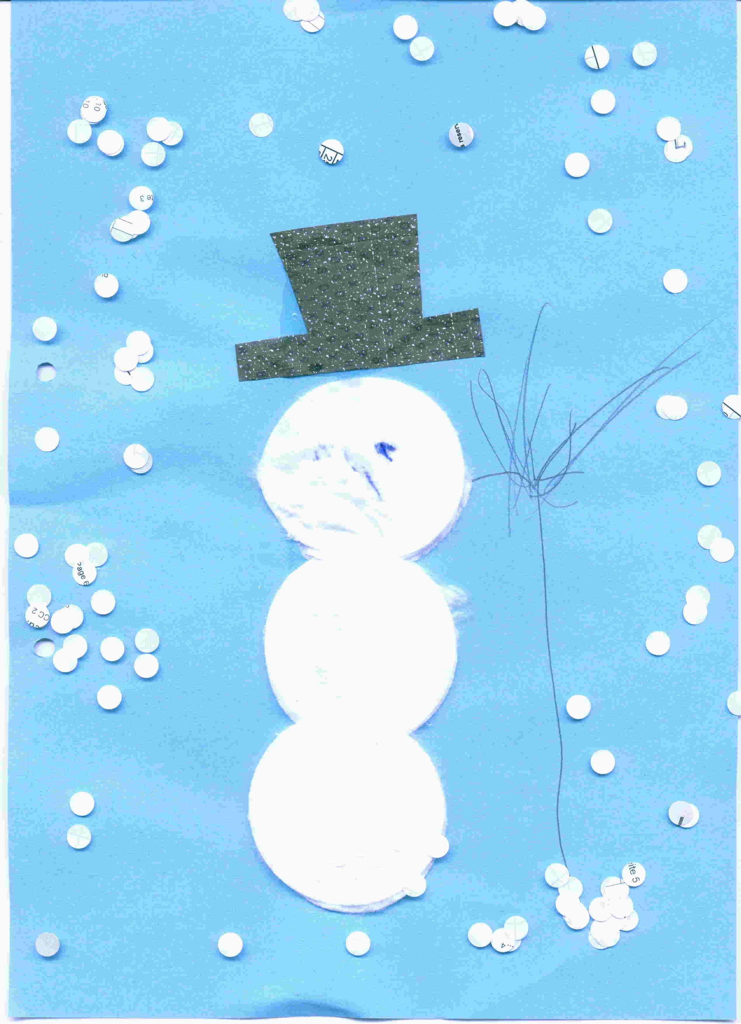esschneit so macht selberlesen lernen allen spa223