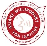 Logo_Coaching_Logopädie_Ergotherapie