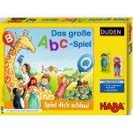 ABC-Spiel