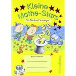 Mathe-Stars
