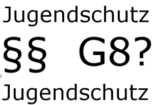 g8-g9